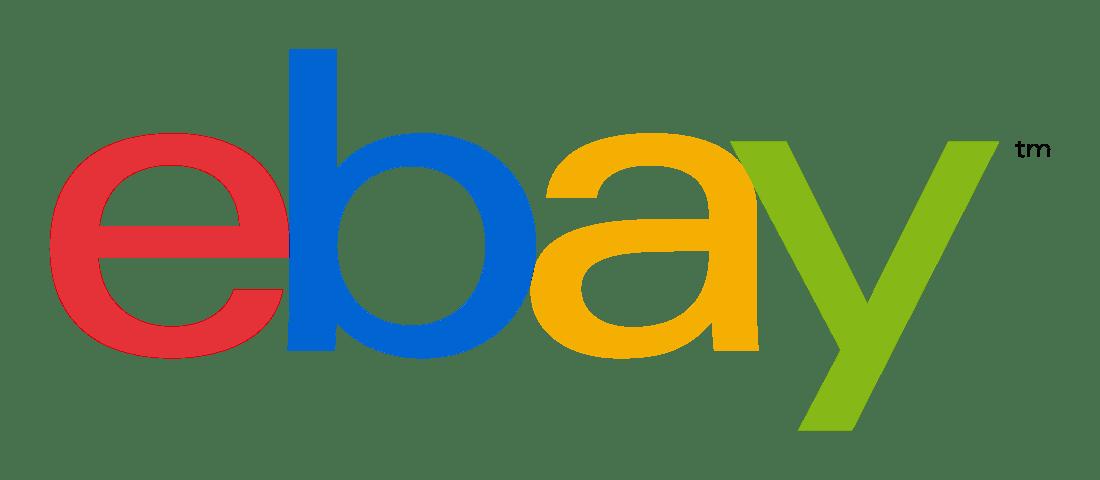 ebay_logo-domes-australia