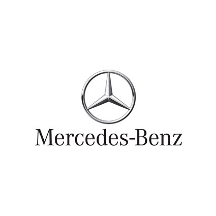 mercedes-benz-logo-domes-australia