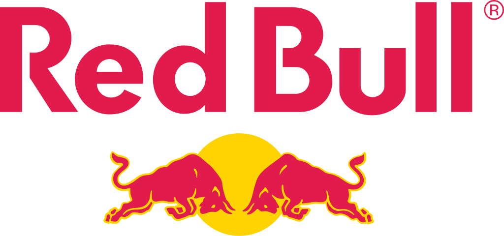red_bull-domes-australia-hire-for-event-sydney-brisbane-melbourne-perth