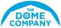 Dome Company Australia Logo